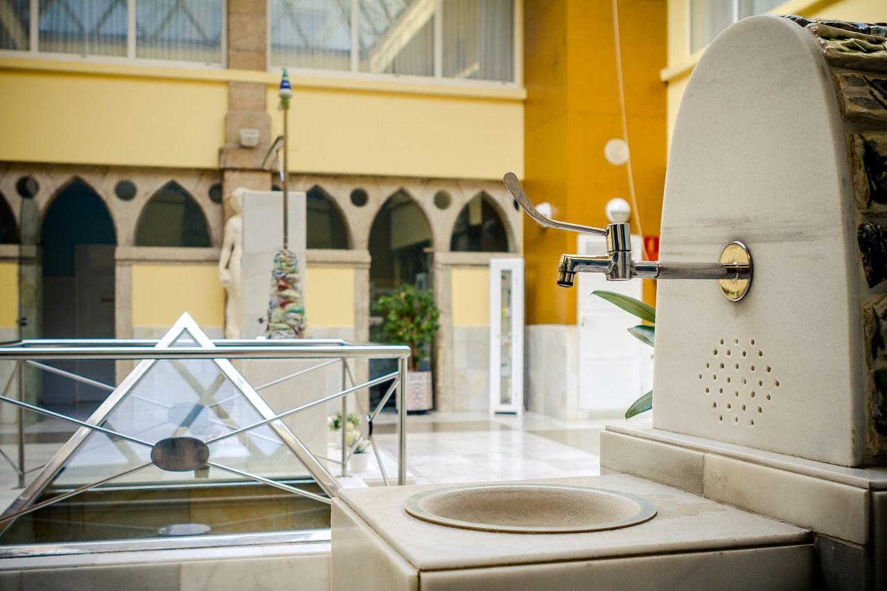 hotel-balneario-lugo-termas-romanas-agua-termal