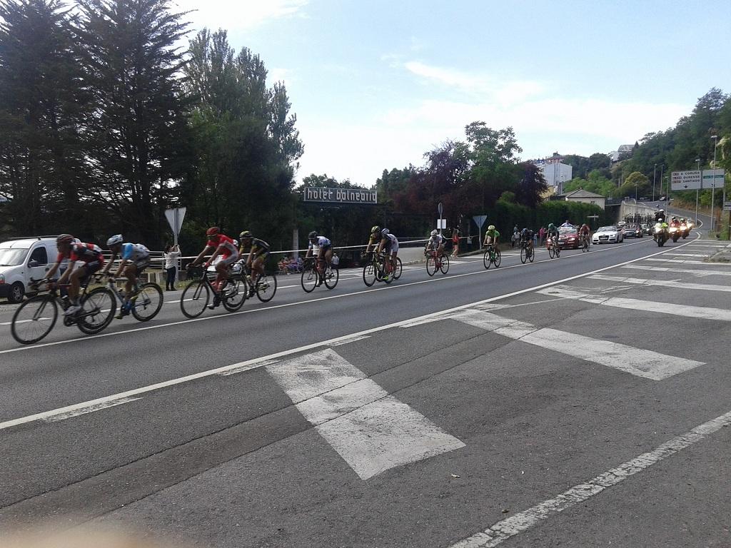 balneario-lugo-termas-romanas-vuelta-ciclista