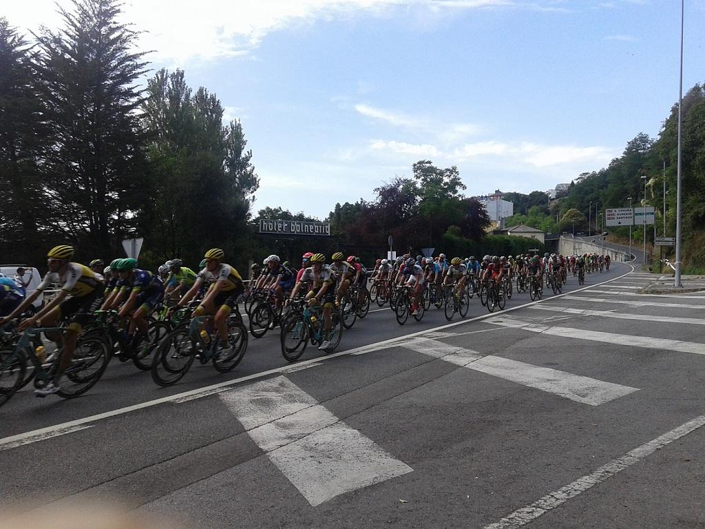 balneario-lugo-vuelta-ciclista-españa