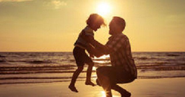 HAPPY DAY DAD!!!