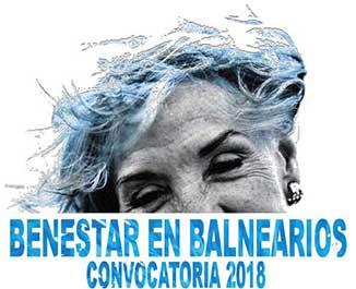 BENESTAR EN BALNEARIOS 2018