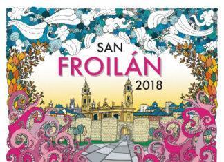 San Froilán 2018